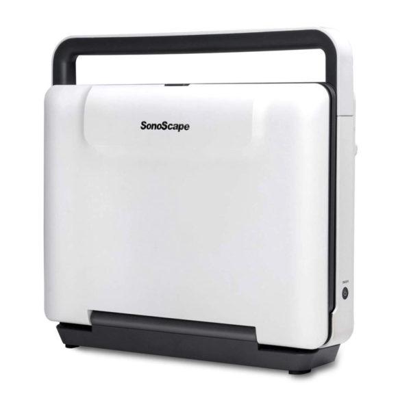 SonoScape E1