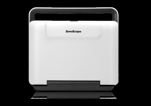 SonoScape E1 Exp